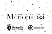 """A PROPOSTA DE HOXE: Commemoración do """"Día da saúde das mulleres"""""""