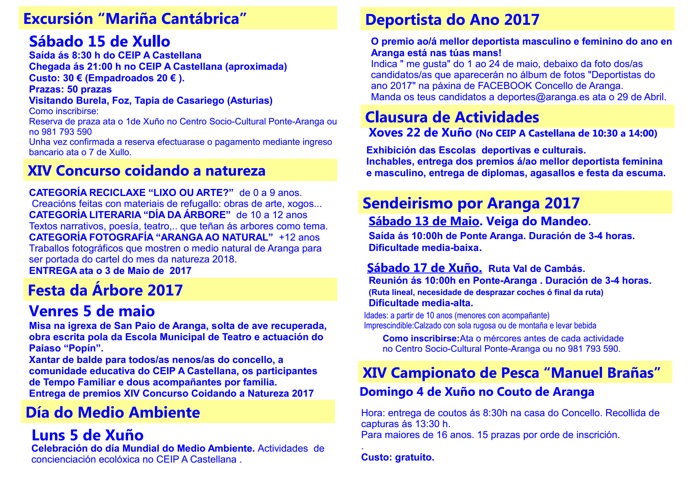 folletomesdanatureza2017reverso